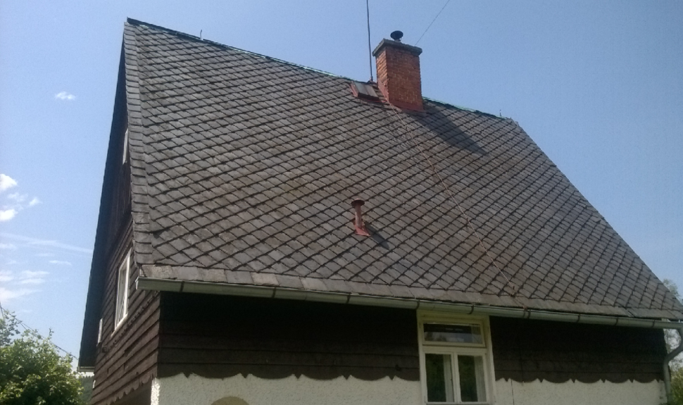 puvodni eternitova strecha 2